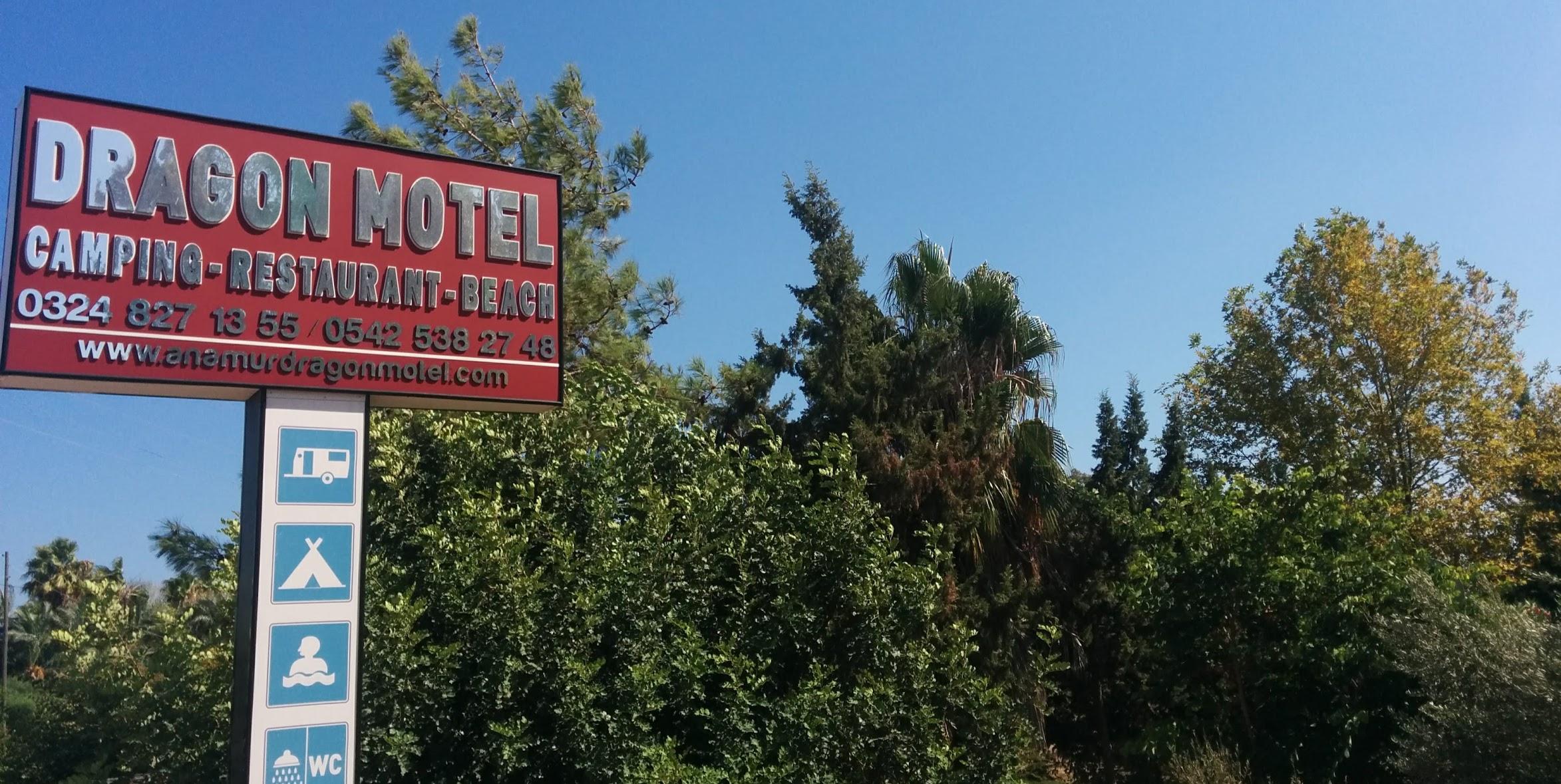 Motelimiz